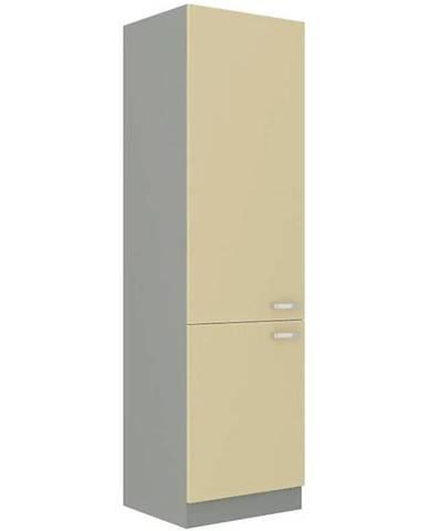 Skrinka do kuchyne Karmen 60DK-210 2F