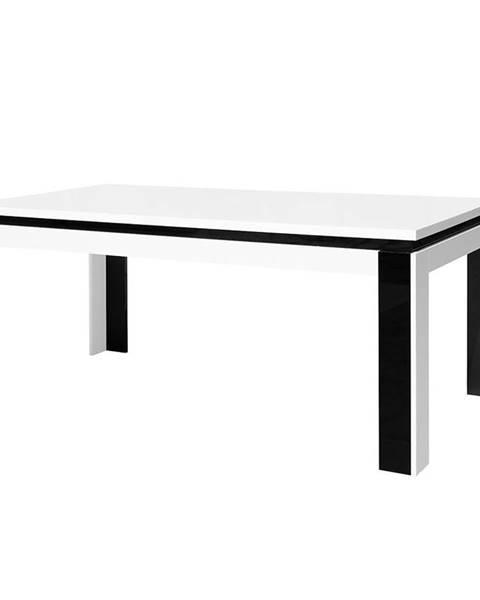 MERKURY MARKET Jedálenský stôl  Linn 06