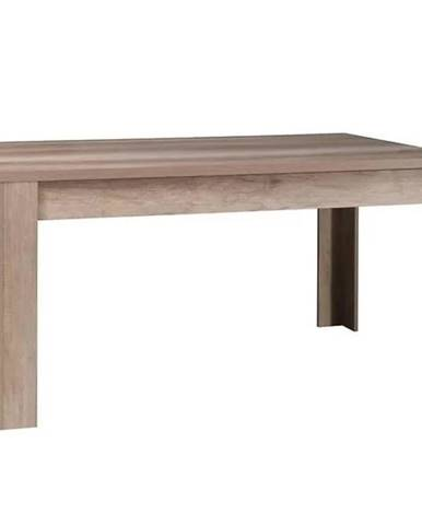 Jedálenský stôl sys.ferrara 06 d.canyon