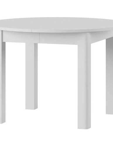 Stôl Uran