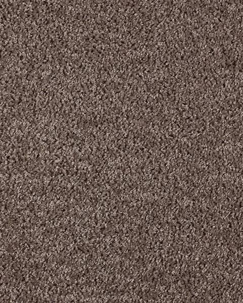 MERKURY MARKET Metrážny koberec 3m Cordoba 49. Tovar na mieru