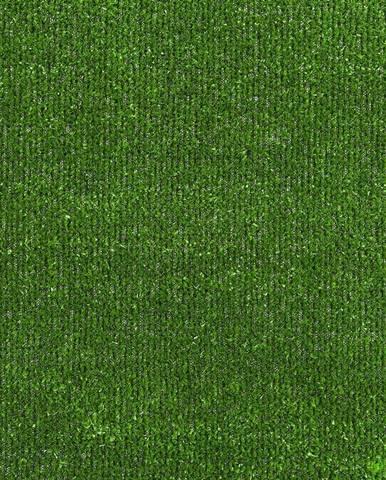 Umelá tráva 2M. Tovar na mieru