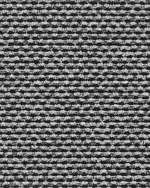 MERKURY MARKET Metrážny koberec 4m Audi 980. Tovar na mieru