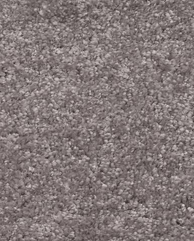Metrážny koberec 3m Fiolek 47. Tovar na mieru
