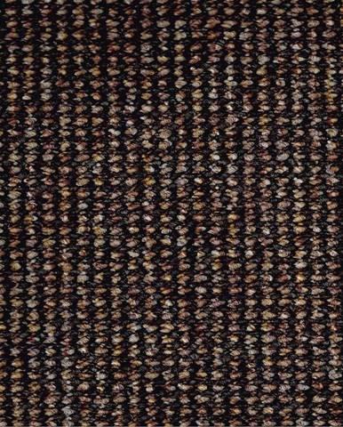 Metrážny koberec 3m Sparta 1428. Tovar na mieru