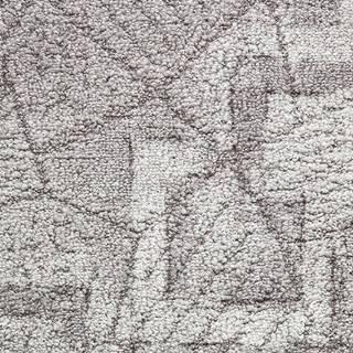 Metrážny koberec 4m Boston 39. Tovar na mieru