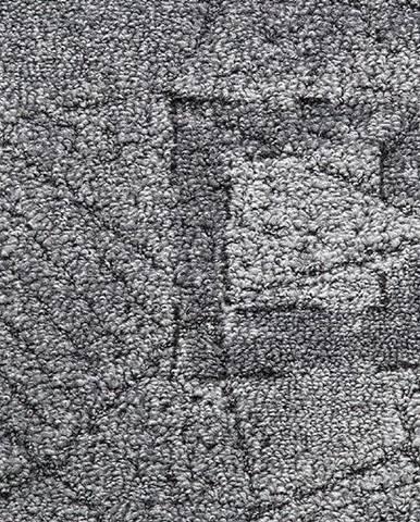 Metrážny koberec 5m Boston 95. Tovar na mieru