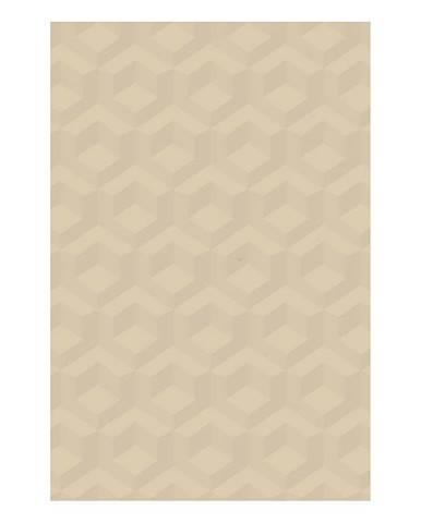 Vlnený koberec Rota 1