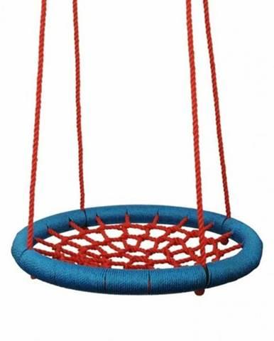 Woody Hojdací kruh priemer 100 cm