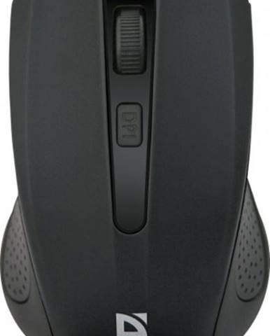 Bezdrôtová myš Defender Accura MM-935