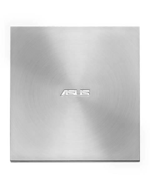 Asus Externá DVD mechanika Asus SDRW-08U7M-U