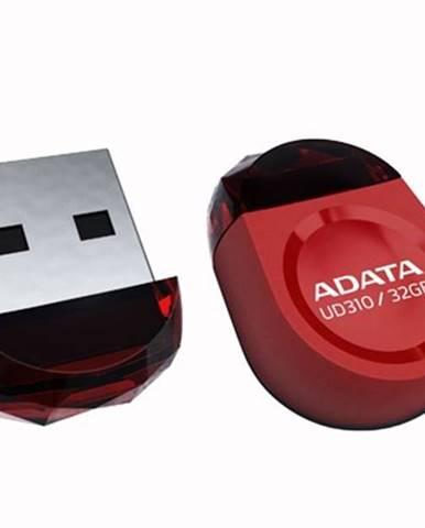 USB kľúč 32GB Adata UD310, 2.0