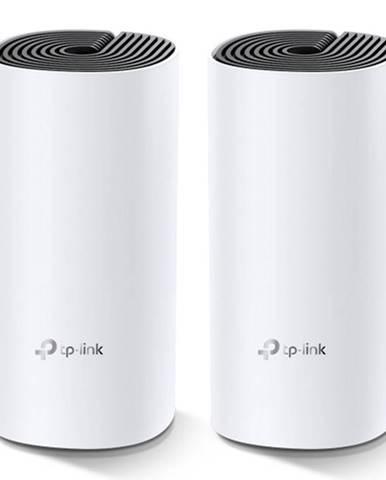 WiFi Mesh TP-Link Deco M4, 2-pack