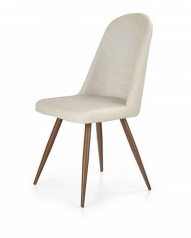 K214 - Jedálenská stolička