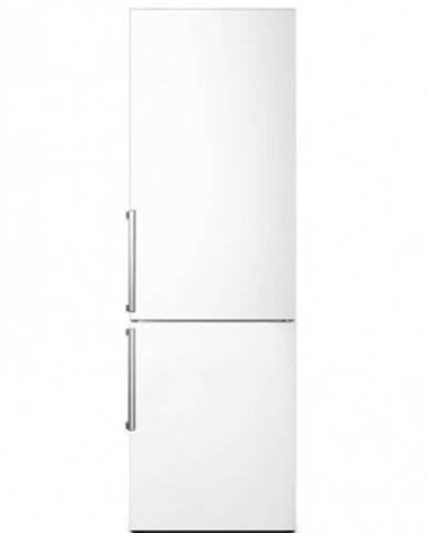 Kombinovaná chladnička Hisense RB343D4DWF,269l