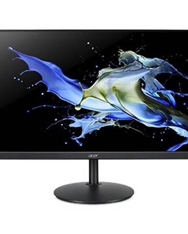 Monitor Acer CB272bmiprx + ZDARMA antivirus Bitdefender
