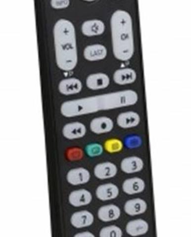 Diaľkový ovládač Philips SRP2018/10, 8v1