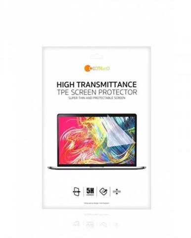 """Ochranná fólia COTEetCI pre MacBook Pro 16 """""""