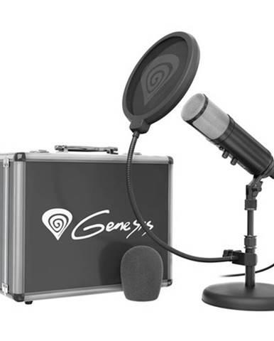 Mikrofón Genesis Radium 600