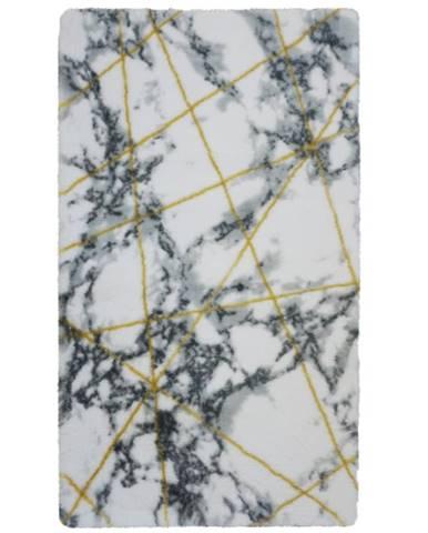 Koberec Marble 1