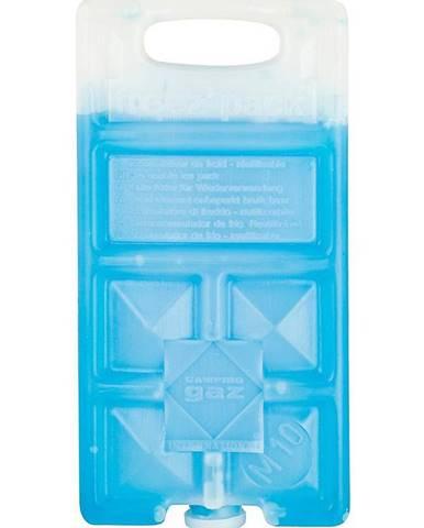Vložka do chladničky Freez Pack M10 – 18x10x3cm (350g)