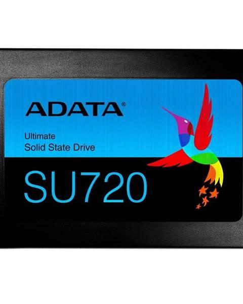 "ADATA SSD Adata Ultimate Su720ss 1TB 2.5"""