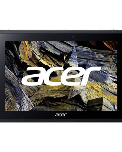Acer Tablet  Acer Enduro T1