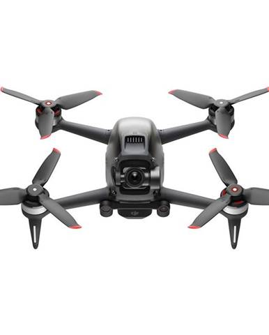Dron DJI Dron FPV