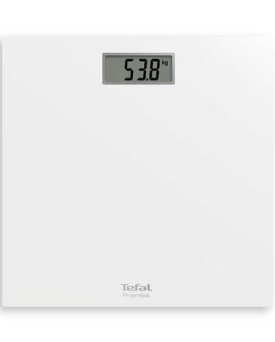 Osobná váha Tefal Premiss 2 PP1401V0 biela