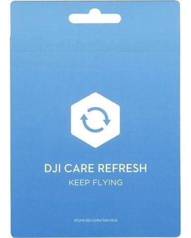 Príslušenstvo DJI Care Refresh 1-Year Plan