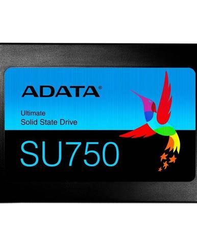 "SSD Adata Ultimate Su750ss 256GB 2.5"""