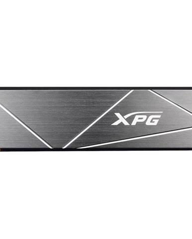 SSD Adata XPG Gammix S50 Lite 1TB M.2 2280