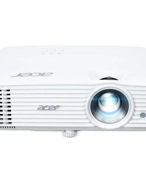 Acer Projektor  Acer H6531BD