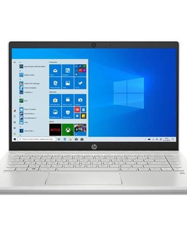 Notebook HP Pavilion 14-ce3006nc biely