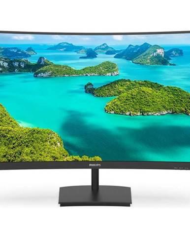 Monitor Philips 241E1sca
