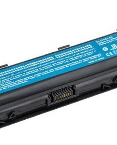 Batéria Avacom pro Acer Aspire 7750/5750, TravelMate 7740 Li-Ion 11