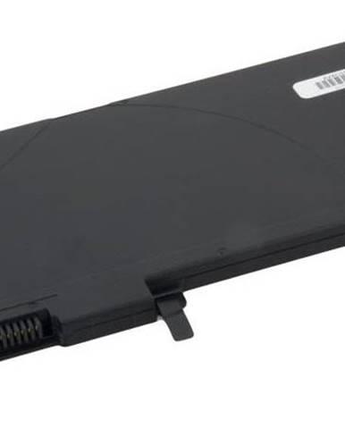 Batéria Avacom pro HP EliteBook 740, 840 Li-Pol 11,1V 4200mAh