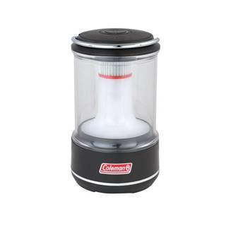 Lampáš Coleman BatteryGuard 200L Mini Lantern Black