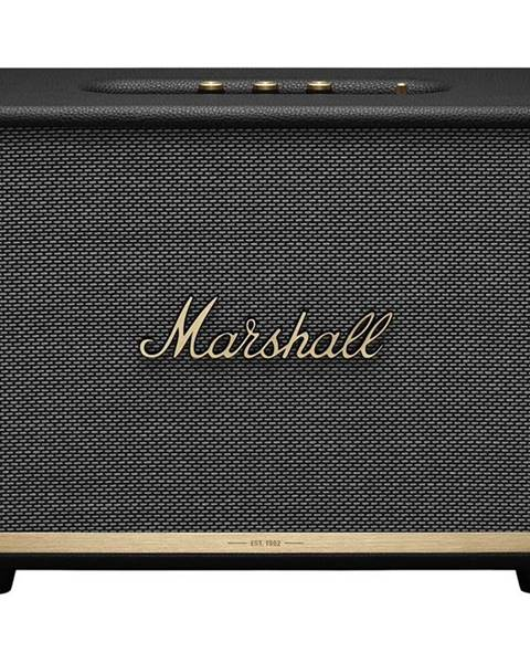 Marshall Reproduktor Marshall Woburn II čierny