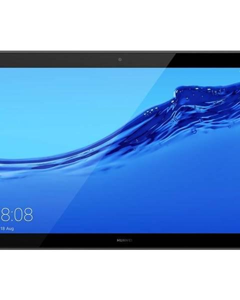 Huawei Tablet  Huawei MediaPad T5 10 32 GB Wi-Fi čierny