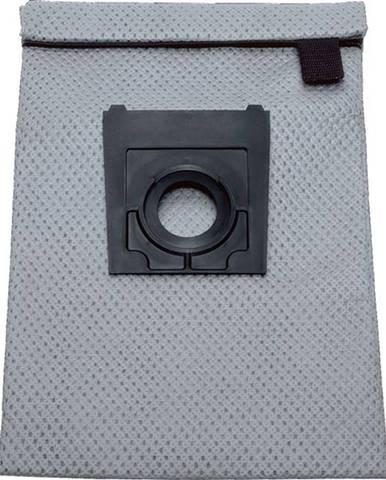 Látkový sáčok pre vysávače Bosch Bbz10tfg