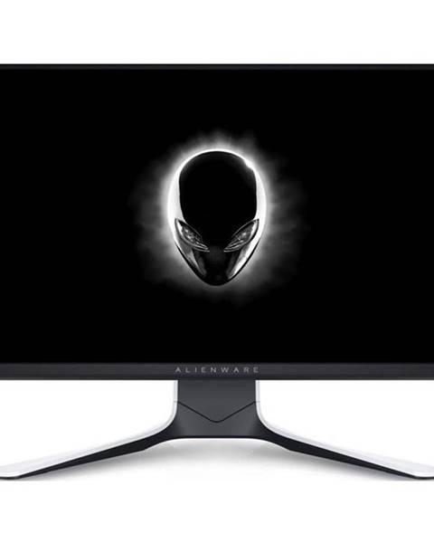 Dell Monitor Dell Alienware Aw2521hfla