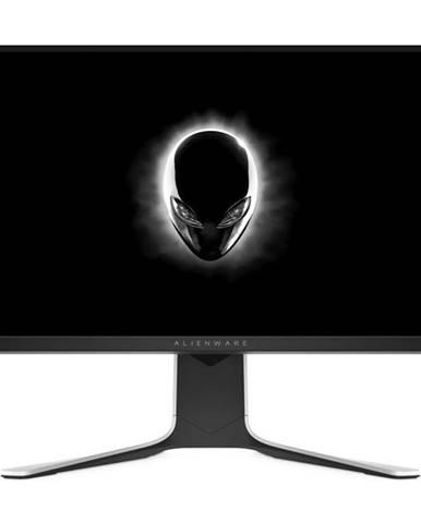Monitor Dell Alienware Aw2720hfa