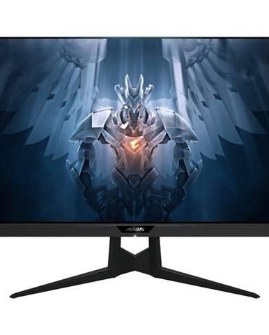 Monitor Gigabyte Aorus FI27Q-X