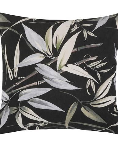 Bellatex Vankúšik Ema Bambus, 40 x 40 cm