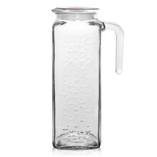 Orion Džbán sklo/UH do chladničky 1,2 l