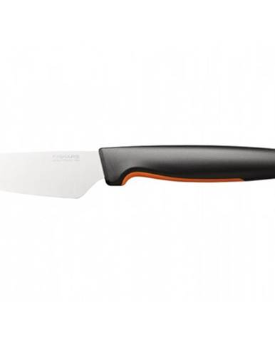 FISKARS Roztierací nôž Functional Form 8 cm