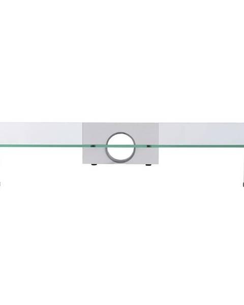 Möbelix Podstavec Pod Tv Alebo Monitor Parco Š: 62cm Sklo