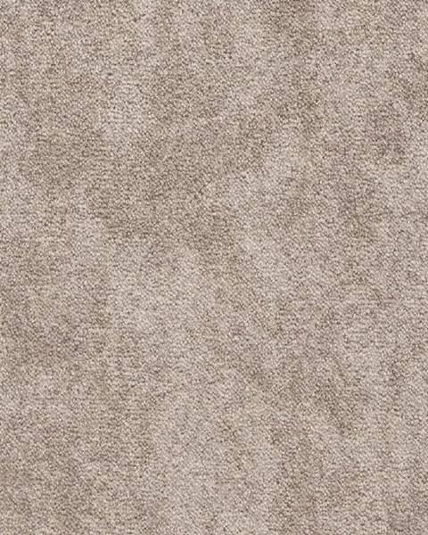 MERKURY MARKET Metrážny koberec 4m Dedal 110. Tovar na mieru