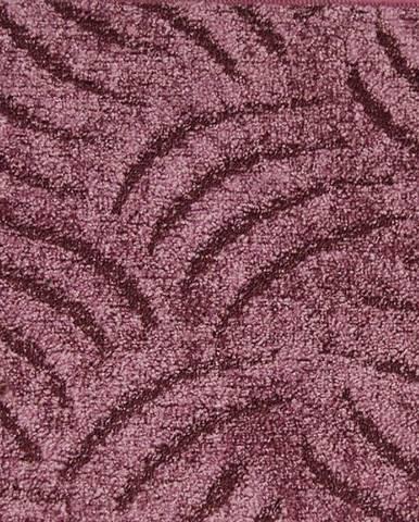 Metrážny koberec 4m Bora 482. Tovar na mieru